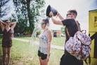Electric-Castle-2017-Festival-Life-Ioana 0513