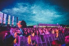 Electric-Castle-2017-Festival-Life-Ioana 1888