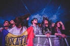 Electric-Castle-2017-Festival-Life-Ioana 1980