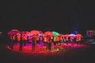 Electric-Castle-2017-Festival-Life-Ioana 2886