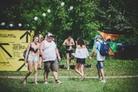 Electric-Castle-2017-Festival-Life-Ioana 8657
