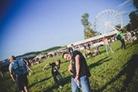 Electric-Castle-2017-Festival-Life-Ioana 9908