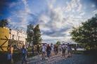 Electric-Castle-2017-Festival-Life-Ioana 9941
