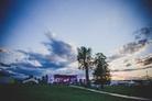 Electric-Castle-2017-Festival-Life-Ioana 9961