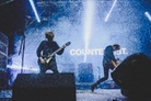 Electric-Castle-20170715 Counterfeit 2071