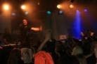 ElectriXmas 0 Festival life Rasmus  9359