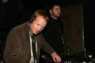 ElectriXmas 0 Festival life Rasmus  9362