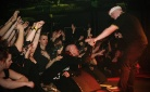 ElectriXmas 20091219 VNV Nation  9506 audience publik