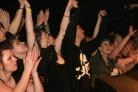 ElectriXmas 20091219 VNV Nation  9511 audience publik