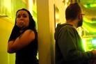 Electrixmas-2011-Festival-Life-Jurga- 7337.