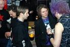 Elektrostat-2011-Festival-Life-Jurga- 0899.