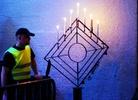 Elektrostat-2011-Festival-Life-Jurga- 9736.