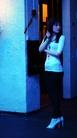 Elektrostat-2011-Festival-Life-Jurga- 9743.