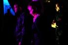 Elektrostat-2011-Festival-Life-Jurga- 9878.