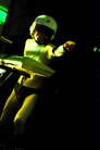 Elektrostat-20111008 Ultra-Sheriff- 0243.