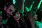 Eliminacje-Do-Przystanku-Woodstock-2017-Festival-Life-Marcin 4707