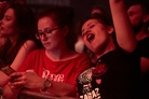 Eliminacje-Do-Przystanku-Woodstock-2017-Festival-Life-Marcin 4808