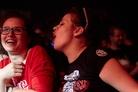 Eliminacje-Do-Przystanku-Woodstock-2017-Festival-Life-Marcin 4819