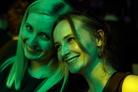 Eliminacje-Do-Przystanku-Woodstock-2017-Festival-Life-Marcin 4860