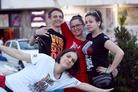 Eliminacje-Do-Przystanku-Woodstock-2017-Festival-Life-Marcin 4917