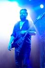 Eliminacje-Do-Przystanku-Woodstock-20170609 Jelonek 5174