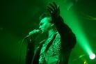 Eliminacje-Do-Przystanku-Woodstock-20170609 Nocny-Kochanek-Night-Mistress 4701