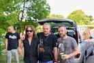 Eliminacje-To-Polandrock-Festival-2019-Festival-Life-Marcin 4187