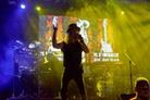 Eliminacje-To-Polandrock-Festival-20190622 Hunter 4386
