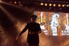 Eliminacje-To-Polandrock-Festival-20190622 Hunter 4463