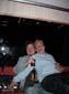 Emmaboda Efterfestival 2003 chefen fyllemokk2