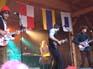 Emmaboda 2007 Shout Out Louds 0066