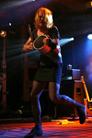 Emmabodafestivalen 20080802 Billie The Vision And The Dancers 8076
