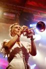 Emmabodafestivalen 20080802 Billie The Vision And The Dancers 8100