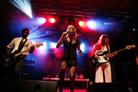 Emmabodafestivalen 20080802 Billie The Vision And The Dancers 8108