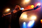 Emmabodafestivalen 20080802 Billie The Vision And The Dancers 8148
