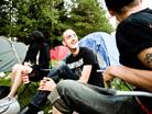 Emmabodafestivalen 200900729-0802 Festivallife Axel P7291045 005