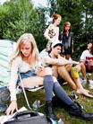 Emmabodafestivalen 200900729-0802 Festivallife Axel P7301123 011