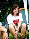 Emmabodafestivalen 200900729-0802 Festivallife Axel P7301130 014