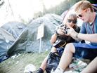 Emmabodafestivalen 200900729-0802 Festivallife Axel P7311387 030