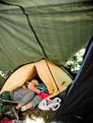 Emmabodafestivalen 200900729-0802 Festivallife Axel P8011389 031