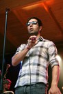 Emmabodafestivalen 20090731 Navid Modiri Och Gudarna09
