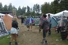 Emmabodafestivalen 2010 Festival Life Anton 0888