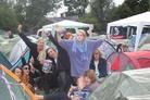 Emmabodafestivalen 2010 Festival Life Anton 0890
