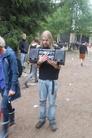 Emmabodafestivalen 2010 Festival Life Anton 0956