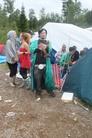 Emmabodafestivalen 2010 Festival Life Anton 0961