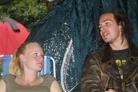 Emmabodafestivalen 2010 Festival Life Anton 0980
