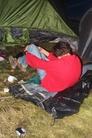 Emmabodafestivalen 2010 Festival Life Anton 1076