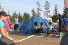 Emmabodafestivalen 2010 Festival Life Anton 1098