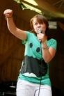 Emmabodafestivalen 2010 100730 Lissie Dancefloor 5535