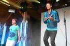 Emmabodafestivalen 2010 100730 Lissie Dancefloor 5541